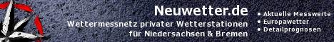 Neuwetter.de